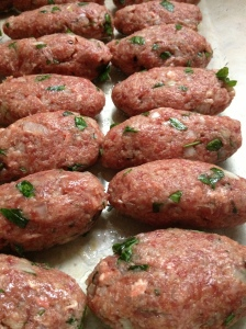 Meatball-and-Vegetable-Casserole-(Izmir Kofte)-2