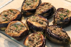 Turkish-stuffed-eggplant-karniyarik-3