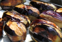 Turkish-stuffed-eggplant-karniyarik-5