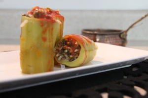 Turkish-stuffed-zucchini-2