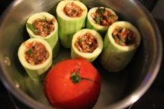 Turkish-stuffed-zucchini-4