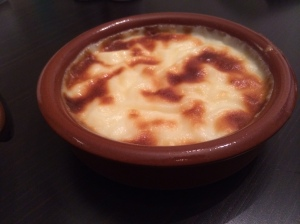 Turkish-Style-Baked-Rice-Pudding-Sutlac-1
