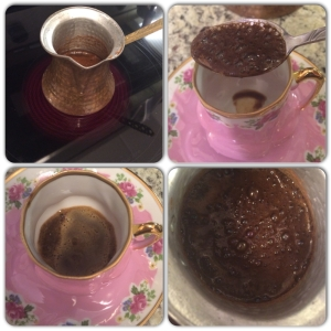 Turkish-coffee-Turk-Kahvesi-3