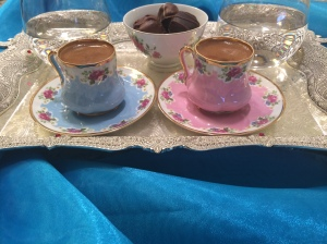 Turkish-coffee-Turk-Kahvesi-6